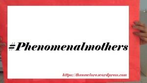 phenomenalmothers1